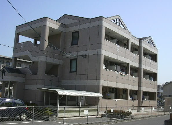 新着賃貸20:岡山県岡山市北区田中の新着賃貸物件