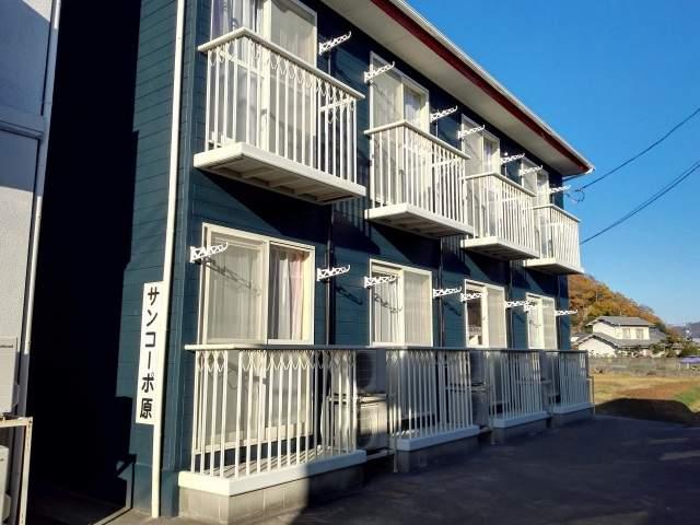 新着賃貸3:岡山県岡山市北区原の新着賃貸物件