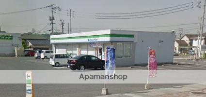 岡山県倉敷市新倉敷駅前3丁目[1K/30m2]の周辺7
