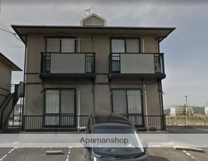 新着賃貸6:岡山県岡山市北区久米の新着賃貸物件