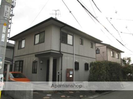 新着賃貸21:岡山県岡山市北区庭瀬の新着賃貸物件