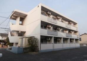 新着賃貸20:岡山県岡山市北区奥田西町の新着賃貸物件