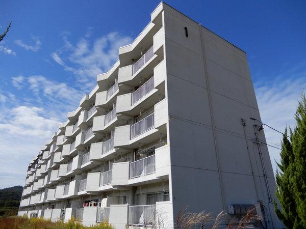 新着賃貸2:岡山県岡山市北区建部町吉田の新着賃貸物件