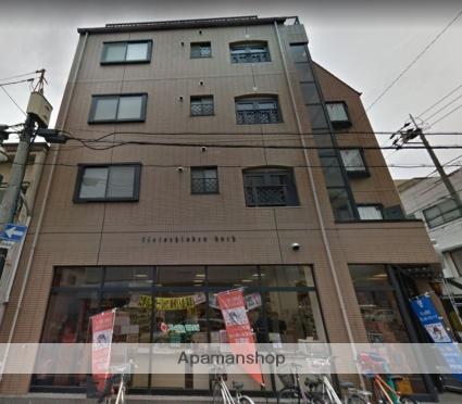 新着賃貸2:岡山県岡山市北区大学町の新着賃貸物件