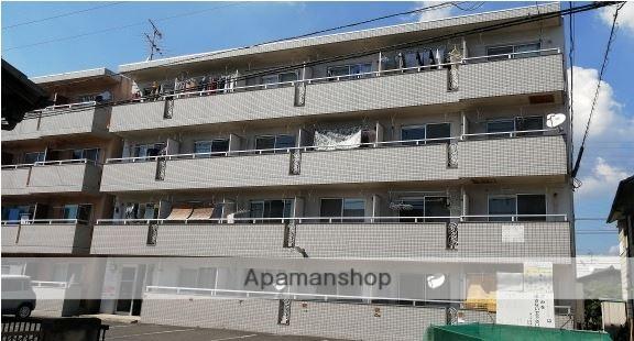 新着賃貸4:岡山県岡山市北区十日市東町の新着賃貸物件