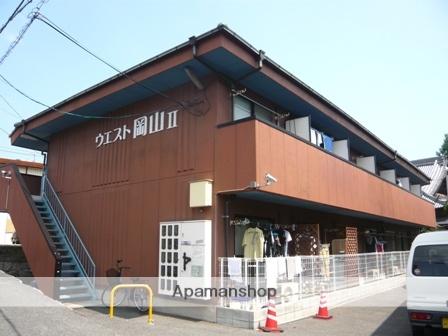 新着賃貸9:岡山県岡山市北区葵町の新着賃貸物件