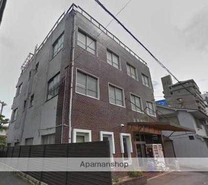 福山たばこアパート