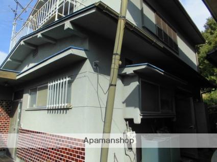 広島県尾道市、新尾道駅徒歩14分の築40年 2階建の賃貸一戸建て