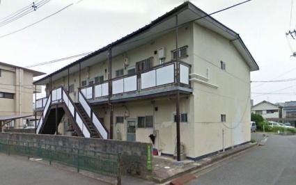 川﨑アパート