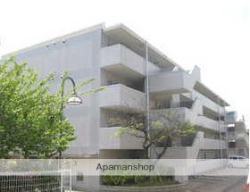 広島県広島市安佐南区、七軒茶屋駅徒歩15分の築19年 4階建の賃貸マンション