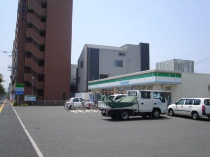 SOLEIL KANDA (ソレイユ 神田)[1R/30.77m2]の周辺2