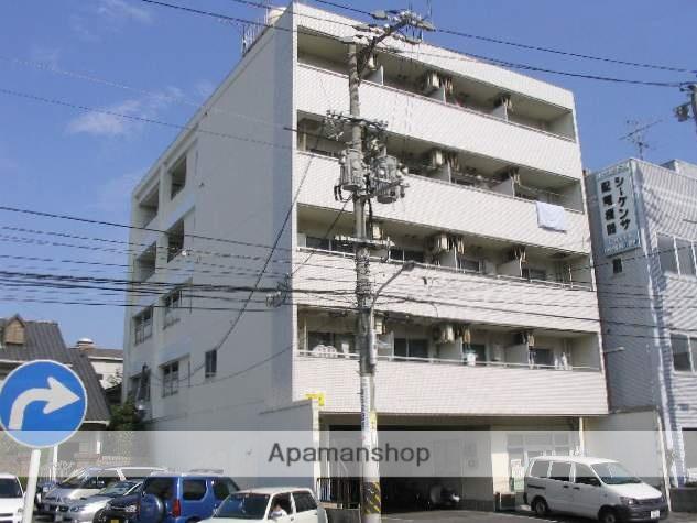 柴崎東雲ビル