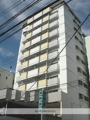 IKEDA BUILDING