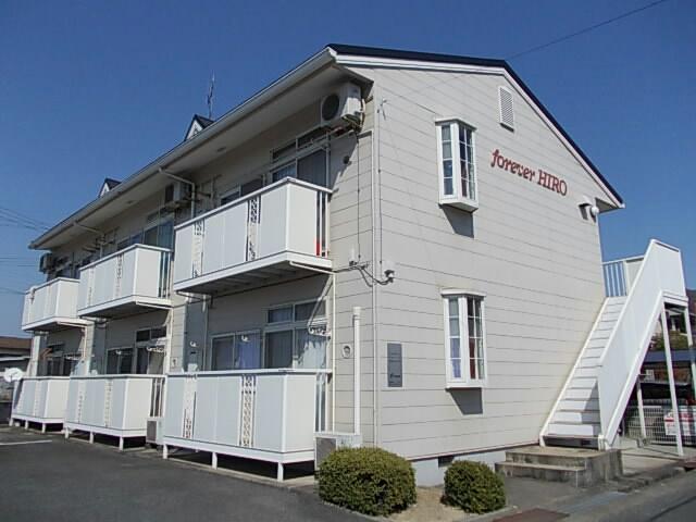 新着賃貸10:岡山県笠岡市横島の新着賃貸物件