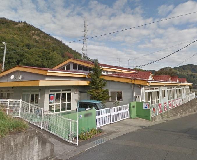 いちご幼稚園 5311m