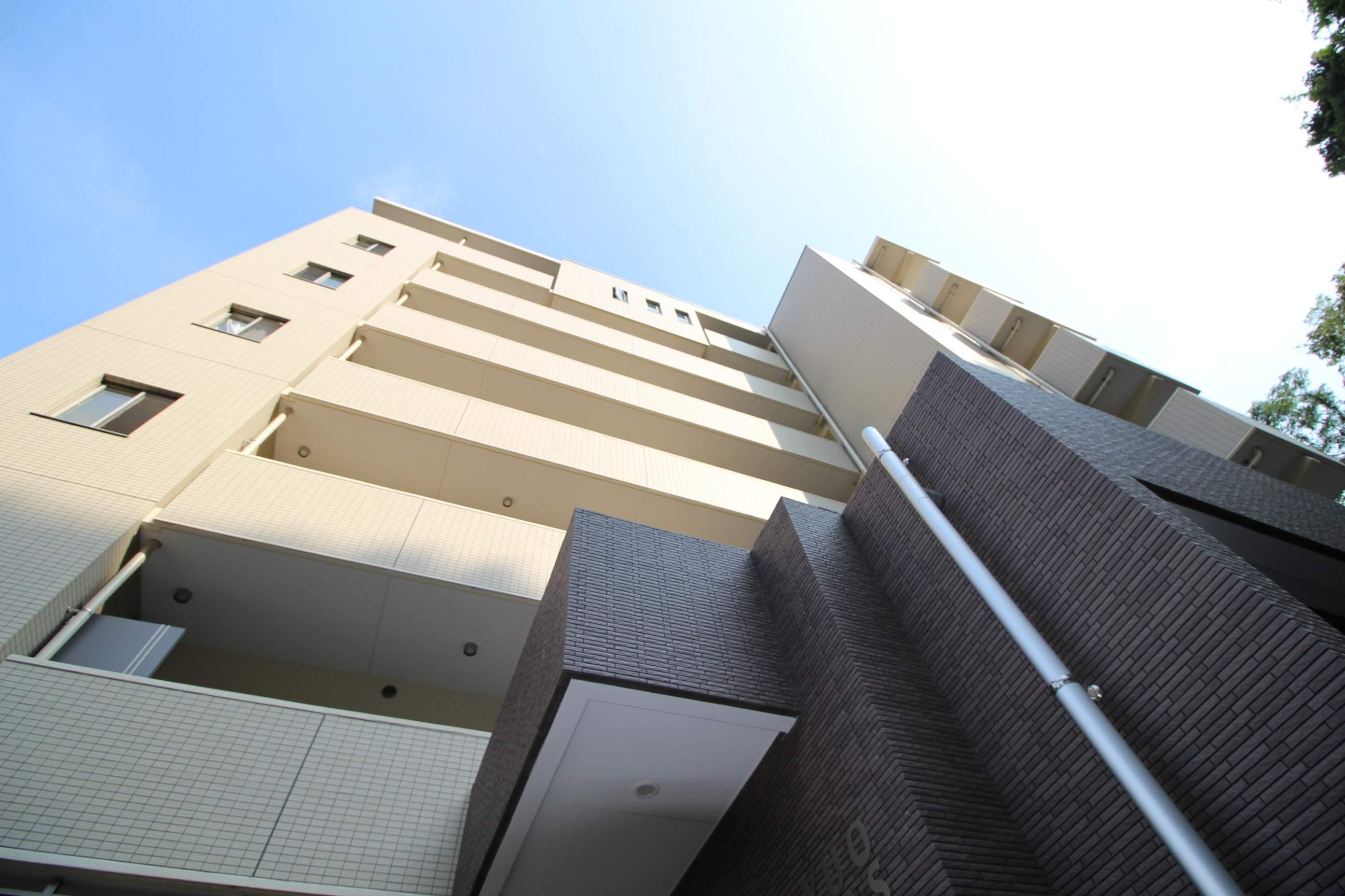 RYUO HILLS
