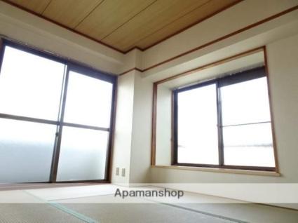 コーワレジデンス[2LDK/46.07m2]のその他部屋・スペース
