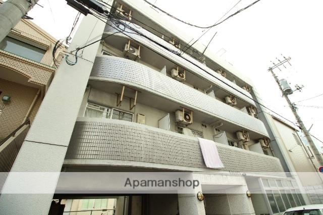 第8田中興産ビル