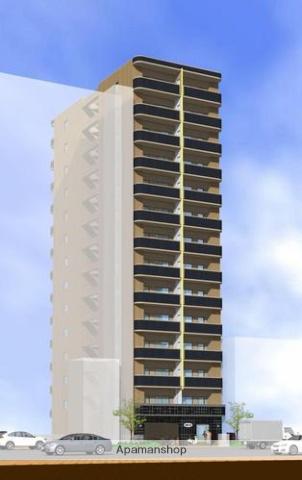 シティタワープレミアム