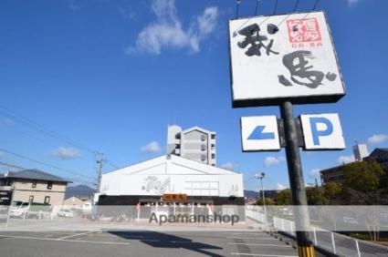 広島県東広島市西条中央7丁目[1K/24.08m2]の周辺5