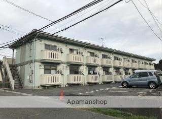 国立病院機構 東広島医療センタ...