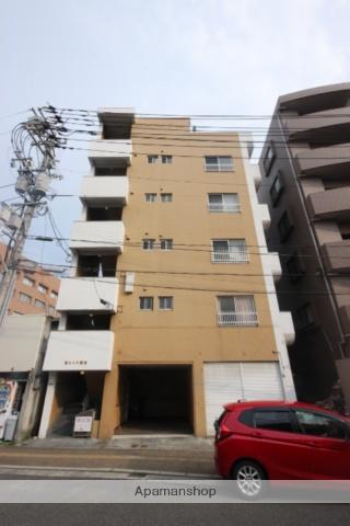 東カニヤ菊地ビル