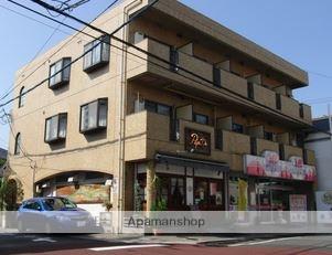 広島県広島市西区、東高須駅徒歩6分の築29年 3階建の賃貸マンション
