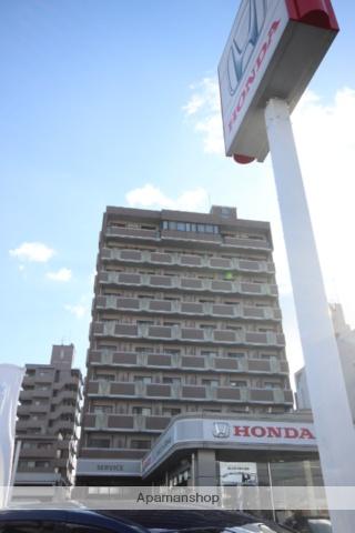 第11田中興産ビル