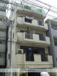 新着賃貸9:広島県広島市中区榎町の新着賃貸物件