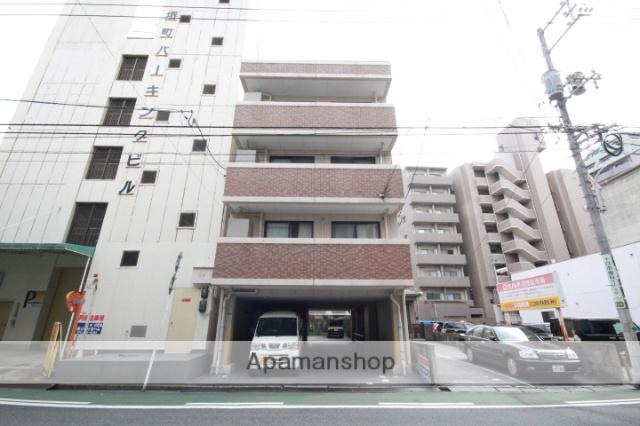 アビタシオン堺町