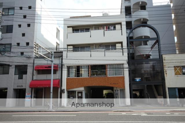 新着賃貸2:広島県広島市中区昭和町の新着賃貸物件
