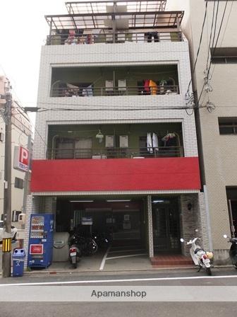 新着賃貸14:広島県広島市中区榎町の新着賃貸物件