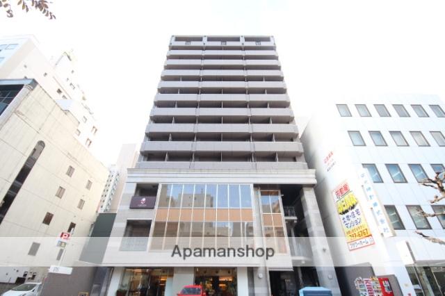 新着賃貸19:広島県広島市中区中町の新着賃貸物件