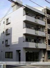広島県広島市中区、舟入幸町駅徒歩8分の築28年 4階建の賃貸マンション