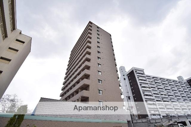 新着賃貸7:広島県広島市中区西白島町の新着賃貸物件