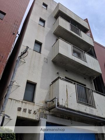 新着賃貸16:広島県広島市中区十日市町2丁目の新着賃貸物件