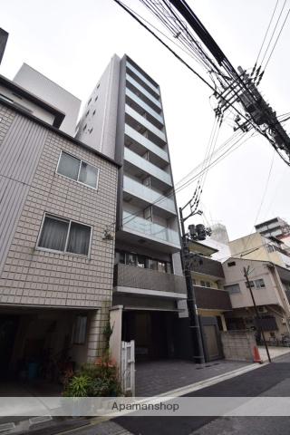 新着賃貸8:広島県広島市中区富士見町の新着賃貸物件