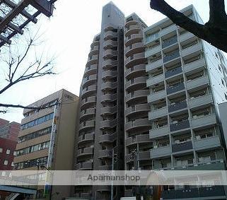 新着賃貸6:広島県広島市中区幟町の新着賃貸物件