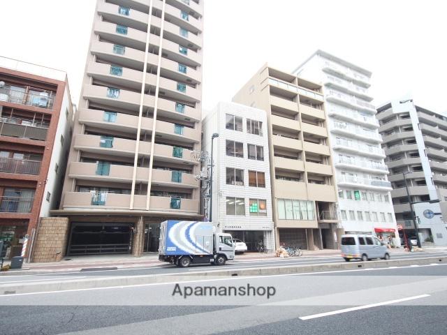 新着賃貸3:広島県広島市中区大手町5丁目の新着賃貸物件