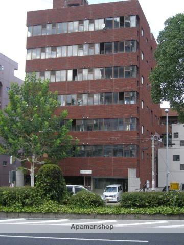 新着賃貸8:広島県広島市中区昭和町の新着賃貸物件