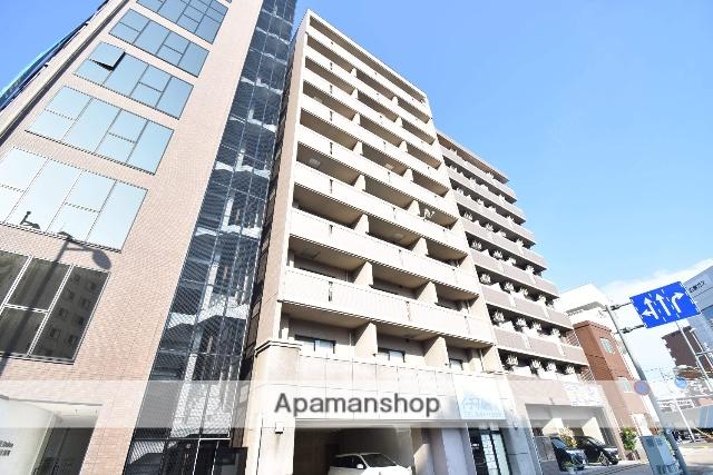 新着賃貸21:広島県広島市中区竹屋町の新着賃貸物件