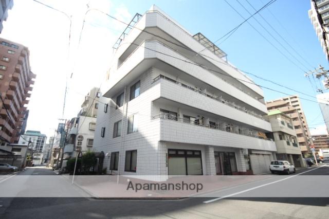 新着賃貸12:広島県広島市中区舟入本町の新着賃貸物件