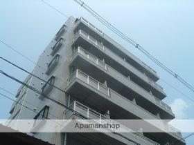 新着賃貸13:広島県広島市中区東平塚町の新着賃貸物件