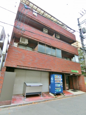 新着賃貸4:広島県広島市中区住吉町の新着賃貸物件