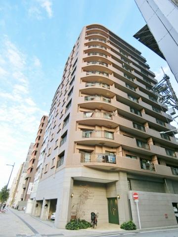 新着賃貸17:広島県広島市中区宝町の新着賃貸物件