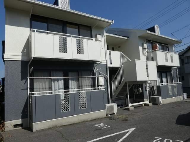 新着賃貸2:広島県広島市南区北大河町の新着賃貸物件