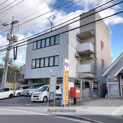 新着賃貸2:広島県広島市東区牛田東4丁目の新着賃貸物件