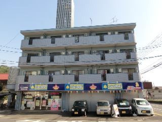 新着賃貸9:広島県広島市南区丹那町の新着賃貸物件