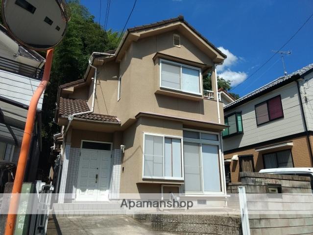 新着賃貸20:広島県広島市南区北大河町の新着賃貸物件