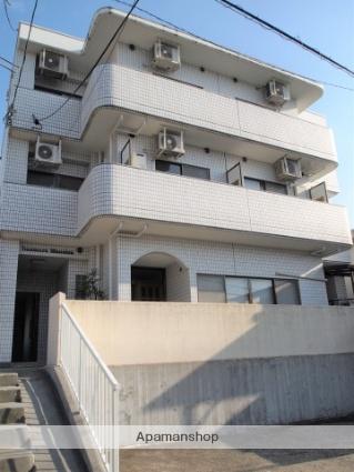 新着賃貸4:広島県広島市南区東霞町の新着賃貸物件